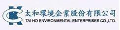 SEO成功案例客戶分享-太和環境