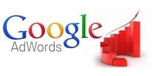 Google 關鍵字廣告