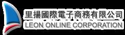 里揚國際SEO公司