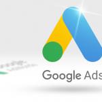 關鍵字廣告,Google Ads,廣告投放,廣告操作