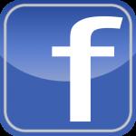 關鍵字廣告,facebook廣告,廣告投放,廣告操作