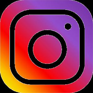 關鍵字廣告,instagram廣告,廣告投放