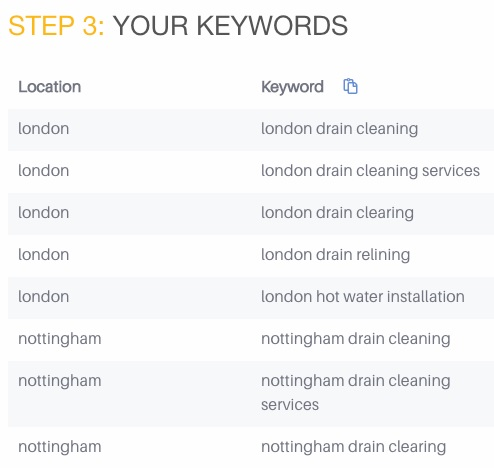 10 Free Keyword Research Tools 35