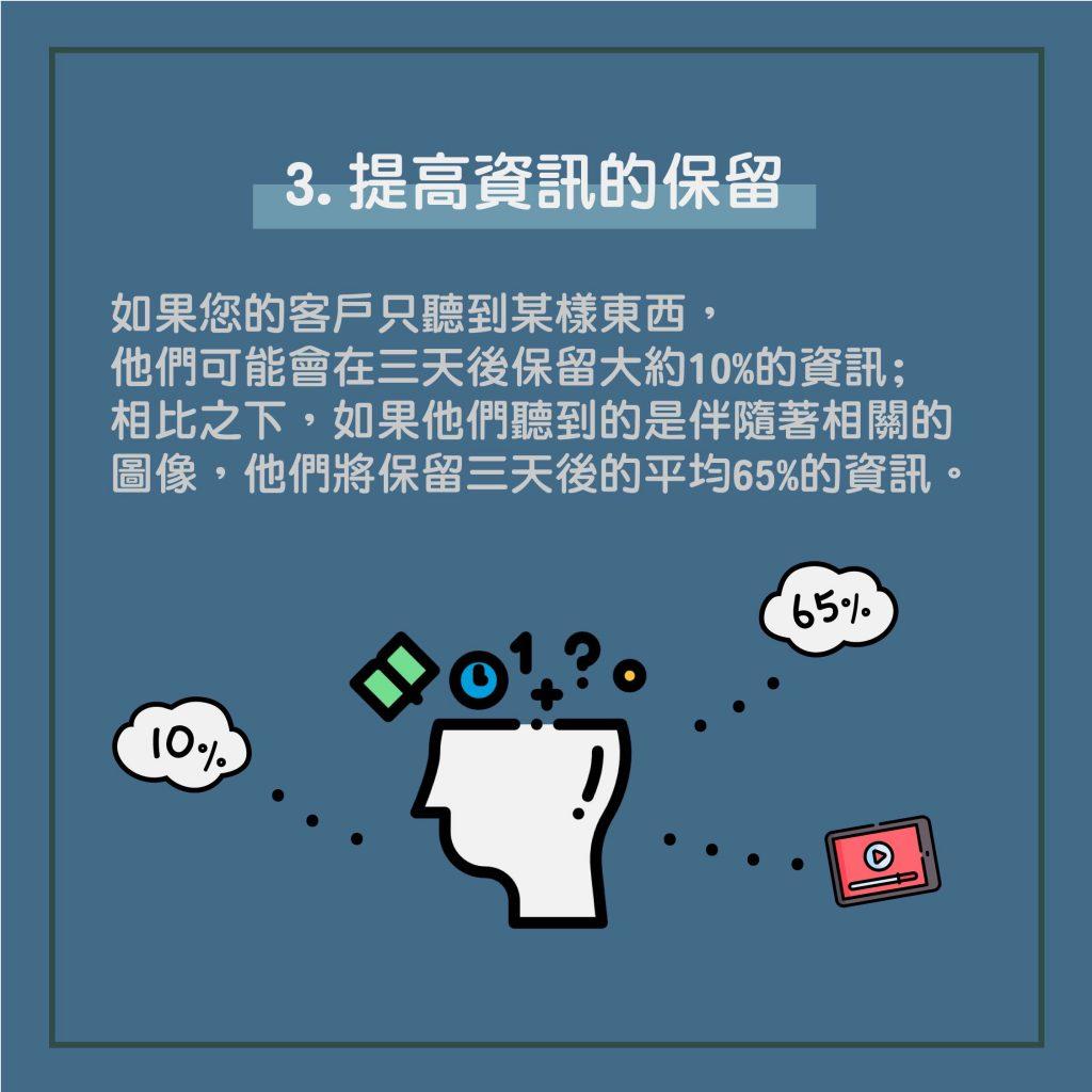 里揚數位行銷 - 成功的影片行銷可以為我帶來什麼好處呢? | 網頁設計 | SEO優化 | 關鍵字優化 | 網路行銷
