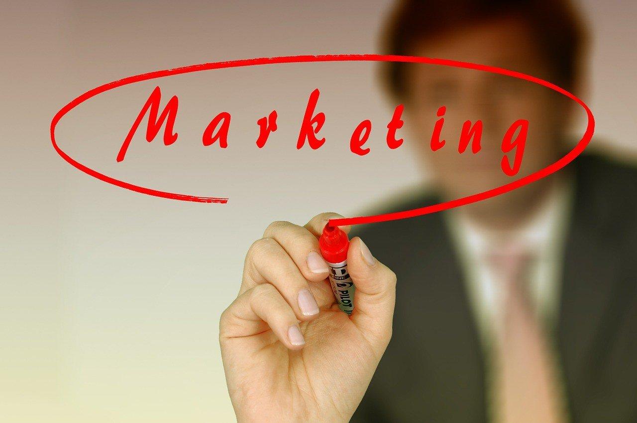 【網路行銷】是什麼?怎麼做才有效?