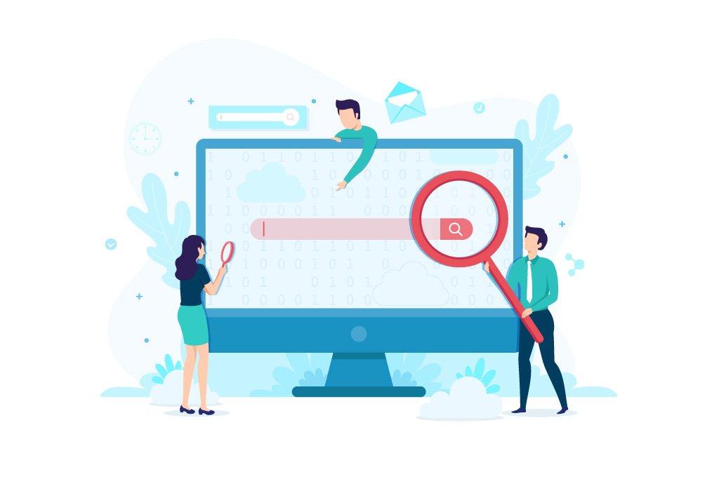 里揚數位行銷公司-使用noindex來防止特定網頁被搜尋引擎收錄