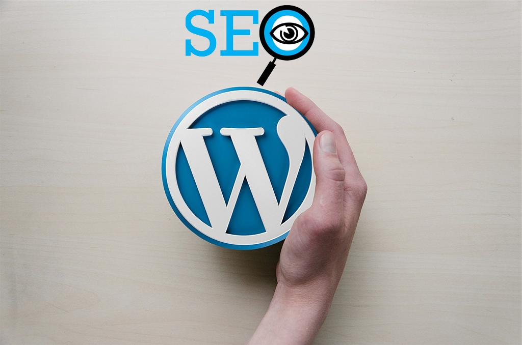 里揚國際數位行銷公司 - 3大優勢讓WordPress 成為架站最佳首選,簡單架設與SEO高相融度的優化網站